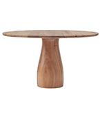 Maple Table Messmate