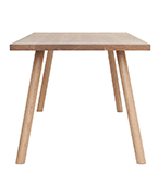 Tambootie Rectangle Table
