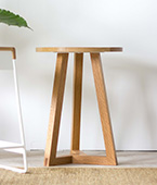 Les Side Table
