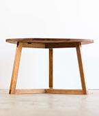 radice stool