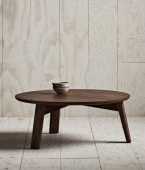 waka coffee table
