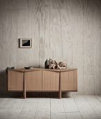 napier sideboard