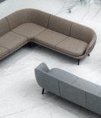 sum modular sofa