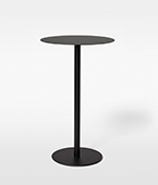 Odette Bar Table