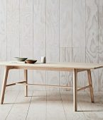 Moya Dining Table