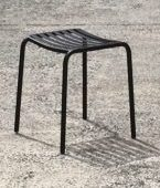 bombala low stool