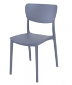 Moya Chair