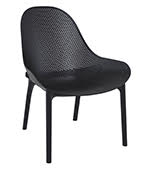 Nebo Lounge Chair