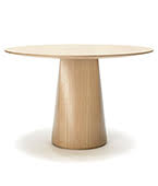 Inge Table