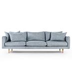 Harper Deep Sofa