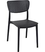 Vint Chair