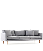 Smyth Deep Sofa