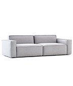 Play Sofa