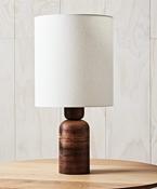 tote lamp