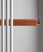 Tile Linear