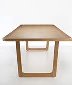 terra firma table