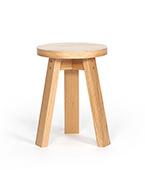 tucker stool