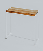 nancy low outdoor