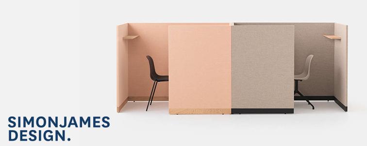 Simon James Design