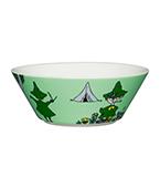 snufkin bowl