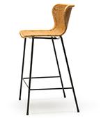 c603 stool