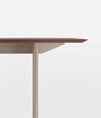 Fronda Table