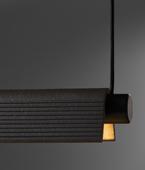 Tile Linear 2021