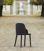 Allez Chair
