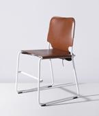 TBC1 Chair