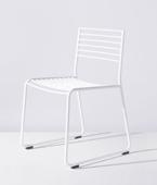 TBC1 Wire Chair