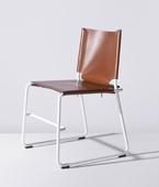 TBC2 Chair