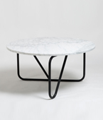 NN800 Coffee Table