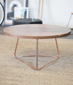 CT800 Coffee Table