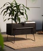 TOM Side table / planter