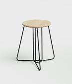 PS450 stool