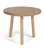 Phil Table