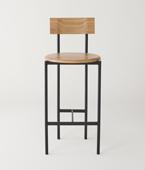 Volta High Chair