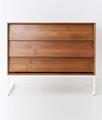 SUZY CHEST OF DRAWERS