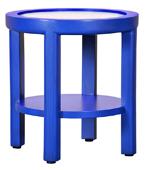 RITA SIDE TABLE