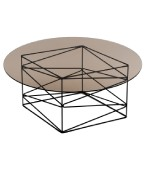 INOS COFFEE TABLE
