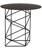 INOS SIDE TABLE