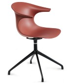 Loop 4 Star Chair