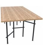 RAMI Rectangular Table