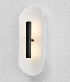 REFLECTOR WALL SCONCE 300