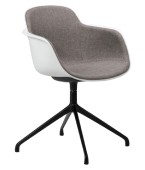 Sicla 4 Star Upholstered Chair