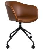 Tubby 4 Star Chair