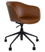 Tubby Height Adjustable Chair