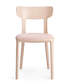 Canova Chair