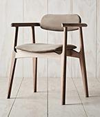 Lumi Chair