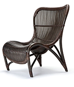 CL170 Relax Chair